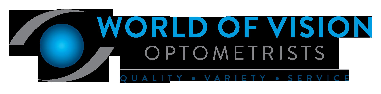 World of Vision